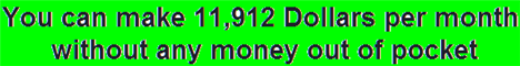 make111912withoutMoney